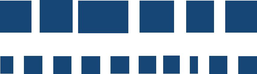 yawkey-foundation