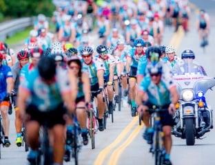 bicycle-kickoff-group