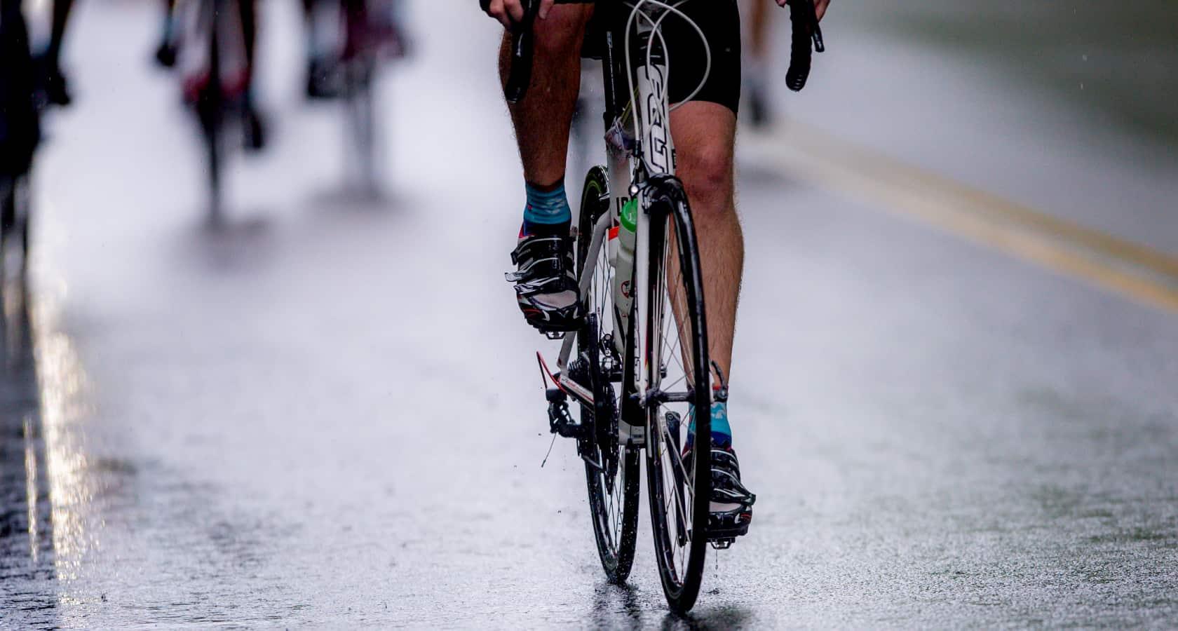 bicycle-rain
