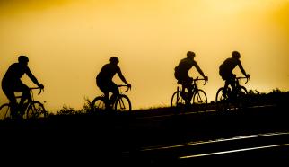 sunset-riders