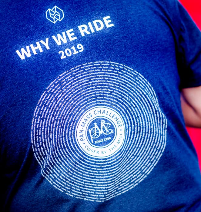why-ride-pmc