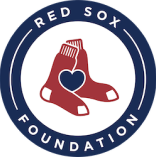 logo-red-sox-foundation