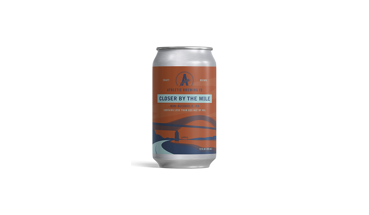 athletic_brewing_closer_by_the_mile