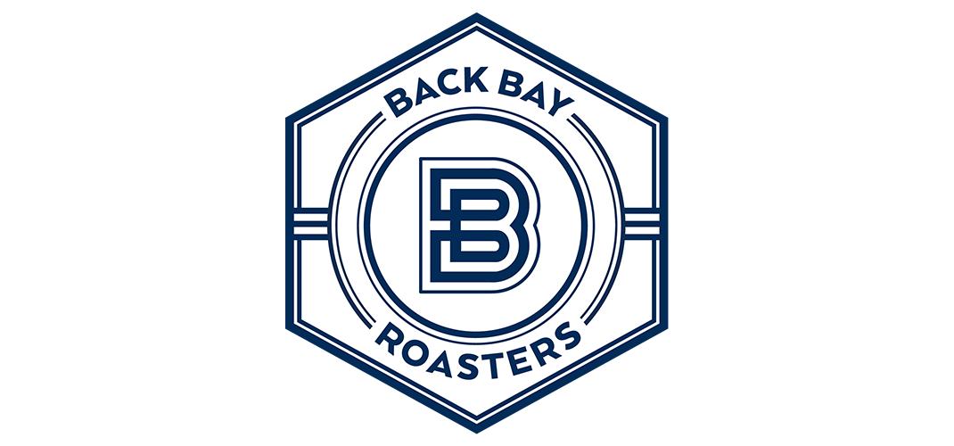 back_bay_roasters_blog_logo