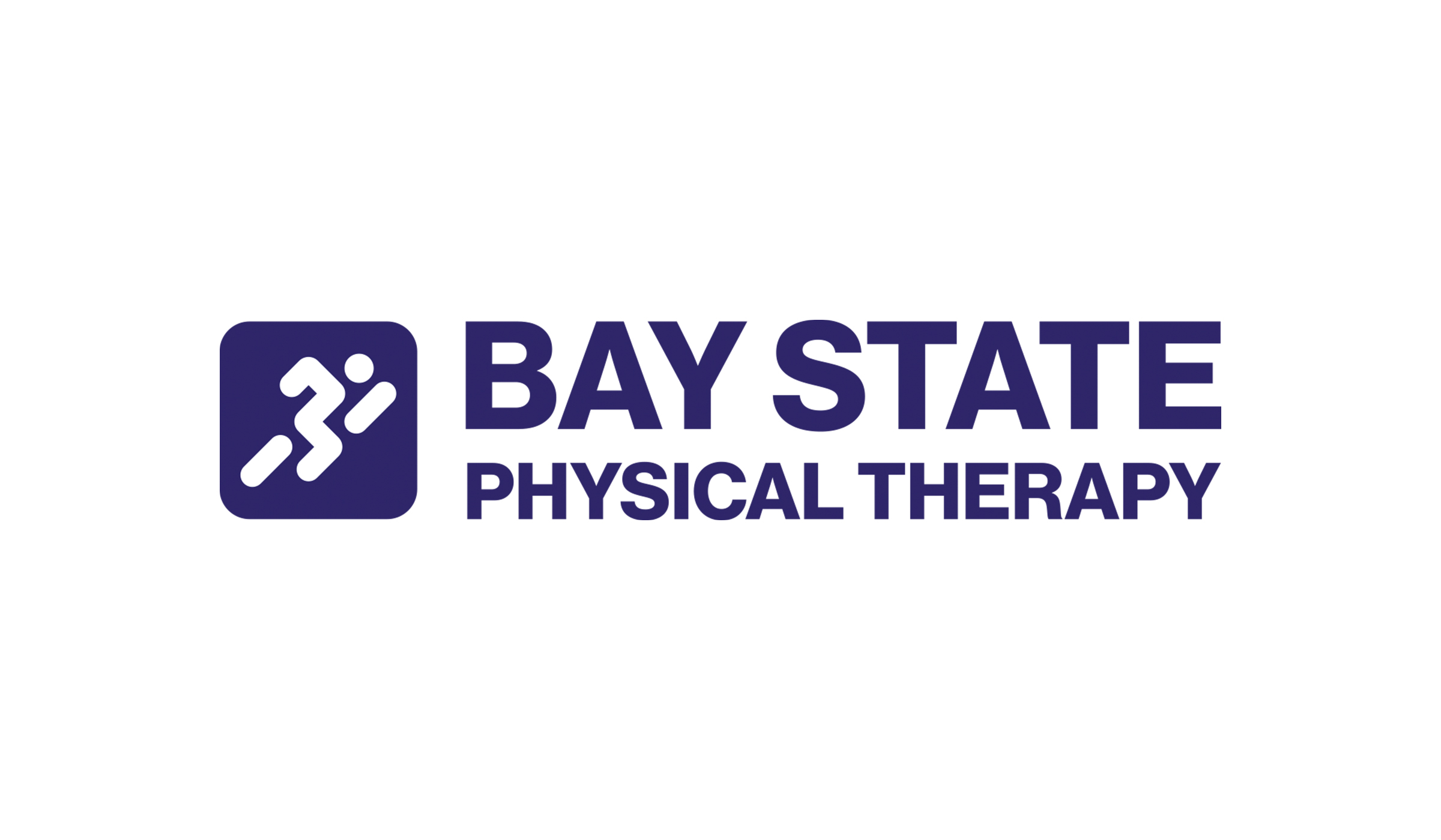 5 Exercises from Bay State Physical Therapy to Do With Your Resistance Band