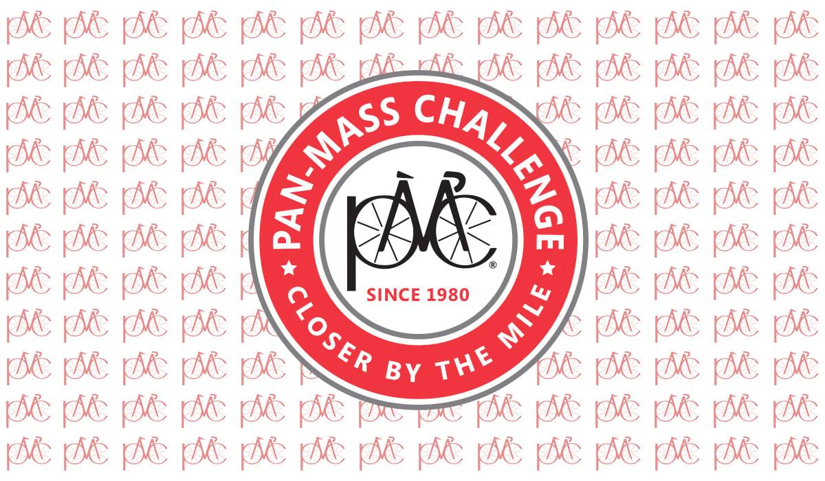 pan_mass_challenge
