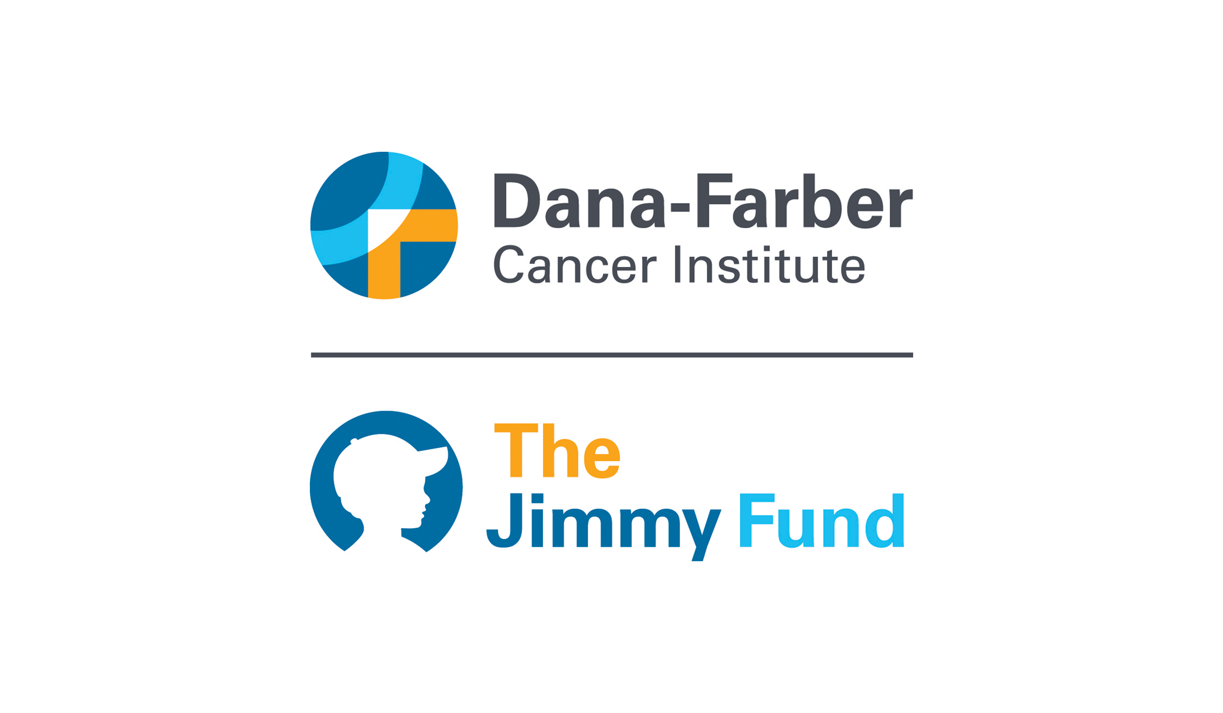 How Dana-Farber Is at the Forefront of Innovative Cancer Care