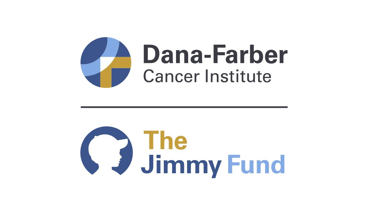 dana-farber-jimmy-fund