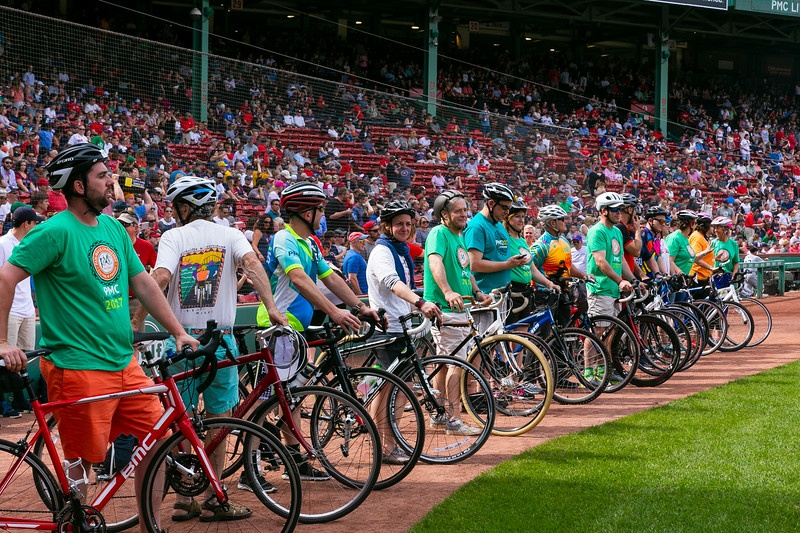 2018_PMC_Day_at_Fenway_Park