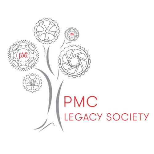 legacy-society