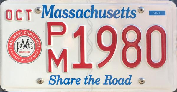 licenseplate-2