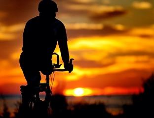 living proof rider