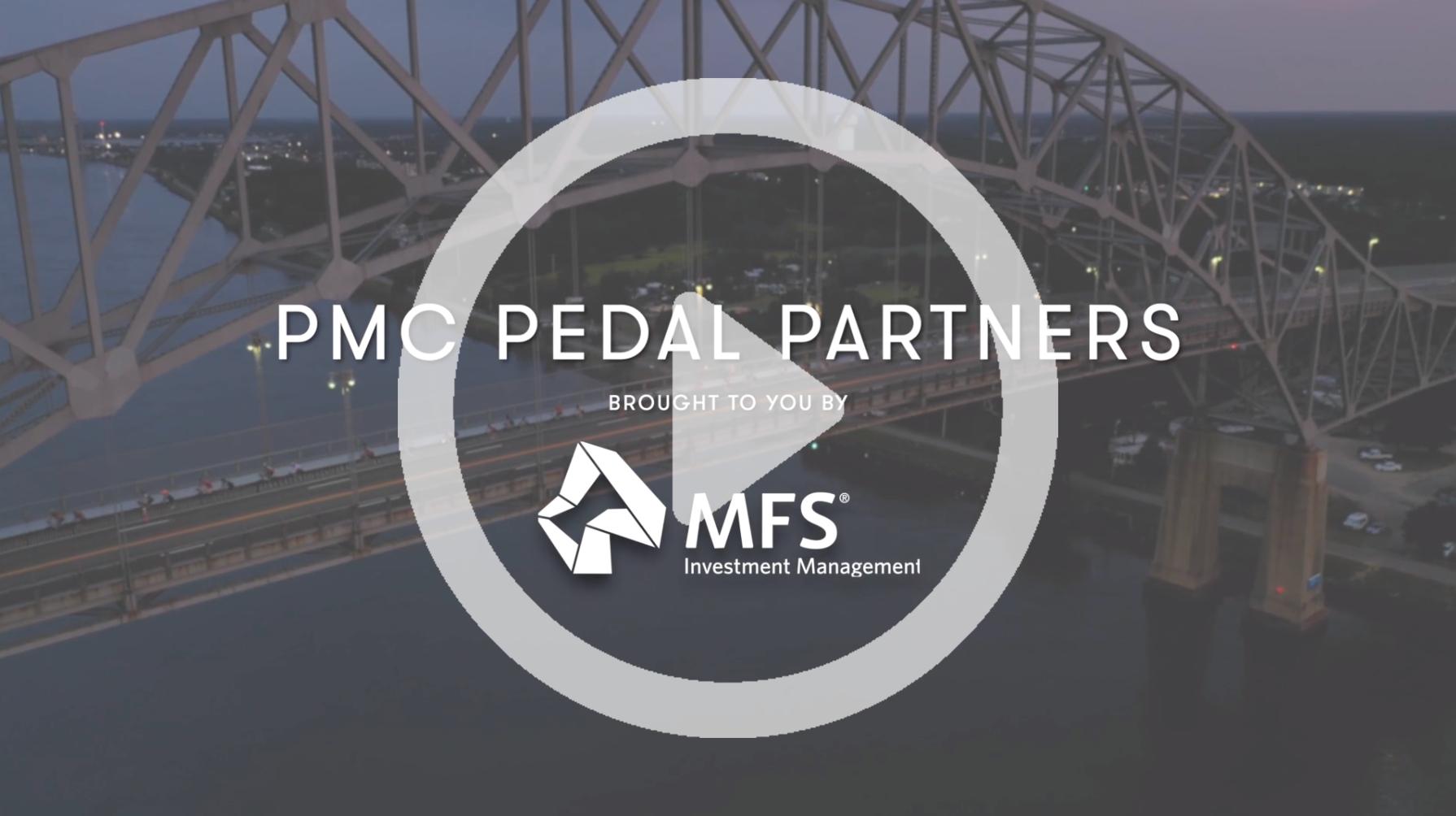 pmc-pedal-partner-video-screenshot