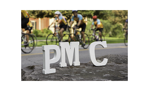 pmc_letters_mobile_update